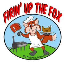 Firin' Up the Fox KCBS Contest