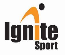 Ignite Sport Trust logo