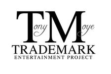 TradeMark Entertainment Project logo