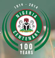 Nigeria Centenary US Awards - NCUSA