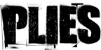 PLIES hosted by Video Vixen LIRA GALORE