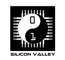Silicon Valley CoderDojo