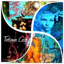 www.tatianacast.com logo