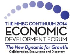2014 Economic Development Forum