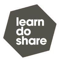 Learn Do Share - Open Design Session