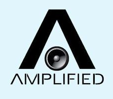 Amplified Pool Party