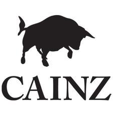 CAINZ logo