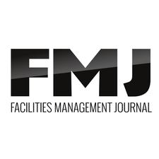 Facilties Management Journal logo