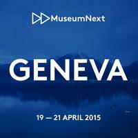 MuseumNext Geneva