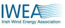 IWEA Ltd logo