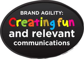 Brand agility: How brands can create fun and relevant...