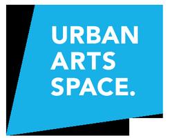 Urban Arts Space Autumn / Winter Term