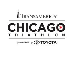 Transamerica Chicago Triathlon: Final Open Water Swim...