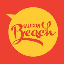 Silicon Beach logo