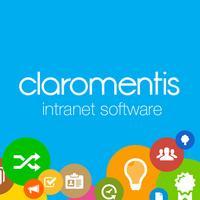 Claromentis Open Studio