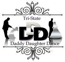 THE DADDY DAUGHTER VALENTINE DANCE