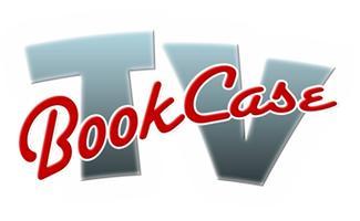 Book Case Salon
