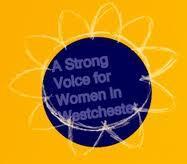 WWA Voter Education Workshop