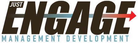 Just Engage Management Development (11-week course)