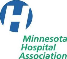 "MN Hospital Assn - Patient Safety ""Understanding..."