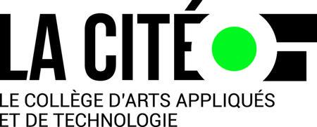 Pour mieux réussir, séance d'information à La Cité!...