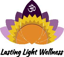 1 Hour Energy Healing Gift Certificate