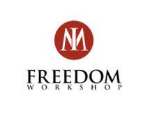 CHICAGO AREA - Internet Marketing Workshop - FREE...