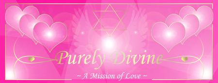 Mission of Love ~ Purely Divine Northern Tantra...