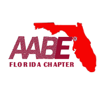 7th Annual AABE Florida Scholarship Golf Tournament