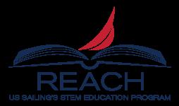 STEM Educator Course: Middle School I - Davis Island...