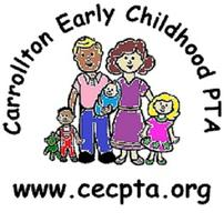CECPTA General Meeting