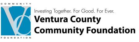 2014 - 2015 Community Leadership Series