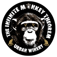 First Friday at Infinite Monkey Theorem