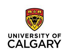 Faculty of Social Work, University of Calgary logo