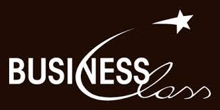 BUSINESS CLASS NETWORKING {with Speakers}