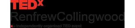 TEDxRenfrewCollingwood 2014