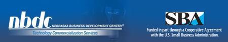 Grants for Innovation and Entrepreneurship - SBIR/STTR...