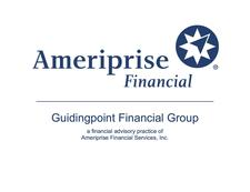Guidingpoint Financial Group logo