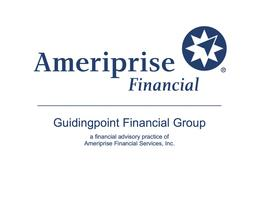 Fly through the air with Guidingpoint Financial Group
