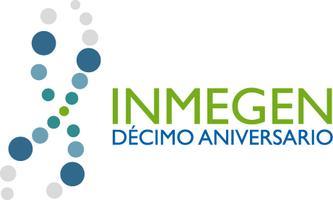 Jornada Académica del 10mo. Aniversario-Inmegen