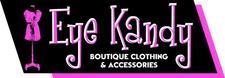 Eye Kandy Boutique logo