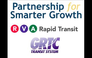 Rapid Transit for Richmond's Future