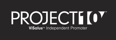 Fairfield Project 10 Local Success Training