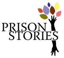 Prison Stories IX