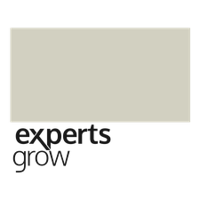 Experts Grow Project - Cornwall Food Foundation logo