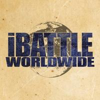 iBattle Worldwide Presents: Year One