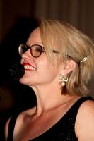 Live Music - Ms Adie Sings - 6-8pm Fri 5 Sept