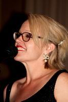 Live Music - Ms Adie Sings - 6-8pm Fri 5 Sept