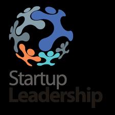 Startup Leadership logo