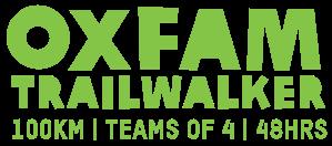 Oxfam Trailwalker Perth Briefing Night